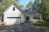 15236 Cooks Mill Road - Photo 1