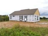 Lot 8 Courthouse Road - Photo 4