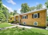 11306 Hanover Courthouse Road - Photo 14