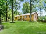 11306 Hanover Courthouse Road - Photo 17