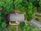 11306 Hanover Courthouse Road - Photo 18