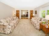 11306 Hanover Courthouse Road - Photo 20