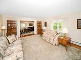 11306 Hanover Courthouse Road - Photo 21
