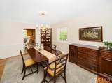 11306 Hanover Courthouse Road - Photo 23