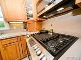 11306 Hanover Courthouse Road - Photo 27