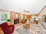 11306 Hanover Courthouse Road - Photo 31