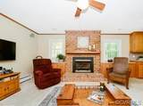 11306 Hanover Courthouse Road - Photo 32