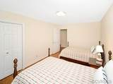11306 Hanover Courthouse Road - Photo 34