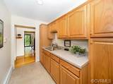 11306 Hanover Courthouse Road - Photo 38