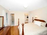 11306 Hanover Courthouse Road - Photo 39
