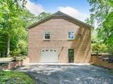 11306 Hanover Courthouse Road - Photo 4