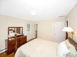 11306 Hanover Courthouse Road - Photo 40