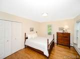 11306 Hanover Courthouse Road - Photo 43