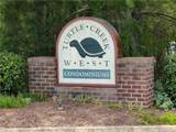 2112 Turtle Creek Drive - Photo 13