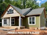 7289 Darlington Heights Road - Photo 1