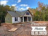 7289 Darlington Heights Road - Photo 2