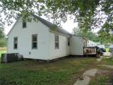9727 Old Stage Road - Photo 10