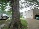 9727 Old Stage Road - Photo 11