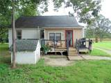 9727 Old Stage Road - Photo 13