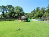 9727 Old Stage Road - Photo 2