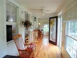 9727 Old Stage Road - Photo 26