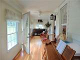 9727 Old Stage Road - Photo 27