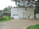 9727 Old Stage Road - Photo 3