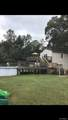9727 Old Stage Road - Photo 8