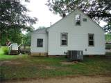 9727 Old Stage Road - Photo 9
