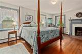 218 Berry Hill Road - Photo 24