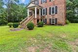 218 Berry Hill Road - Photo 37