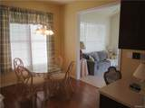3405 Edwardsville Drive - Photo 18