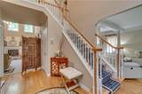 11002 Sterling Cove Drive - Photo 4