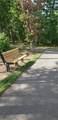 13616 Providence Trail Circle - Photo 23