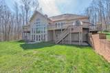 15914 Saint Peters Church Road - Photo 47