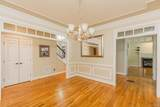6359 Mattawan Trail - Photo 12