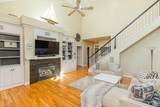 6359 Mattawan Trail - Photo 16