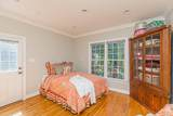 6359 Mattawan Trail - Photo 25