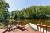 6359 Mattawan Trail - Photo 3