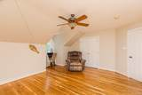 6359 Mattawan Trail - Photo 34