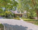 6359 Mattawan Trail - Photo 4