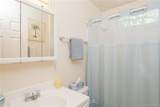 111 Oyster Cove Landing - Photo 27