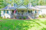 111 Oyster Cove Landing - Photo 8
