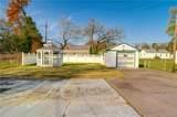 3910 Chatham Drive - Photo 18