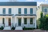 3019 Marshall Street - Photo 1