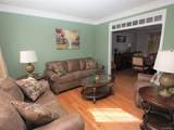 8045 Lake Haven Drive - Photo 11