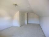 8045 Lake Haven Drive - Photo 31