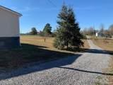 2100 Mitchells Mill Road - Photo 2