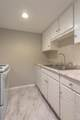 5900 Patterson Avenue - Photo 10