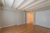 5900 Patterson Avenue - Photo 25